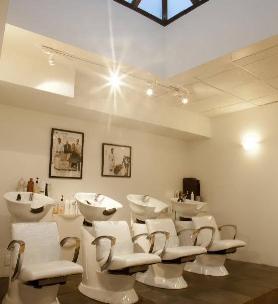 salon1 (2).jpg