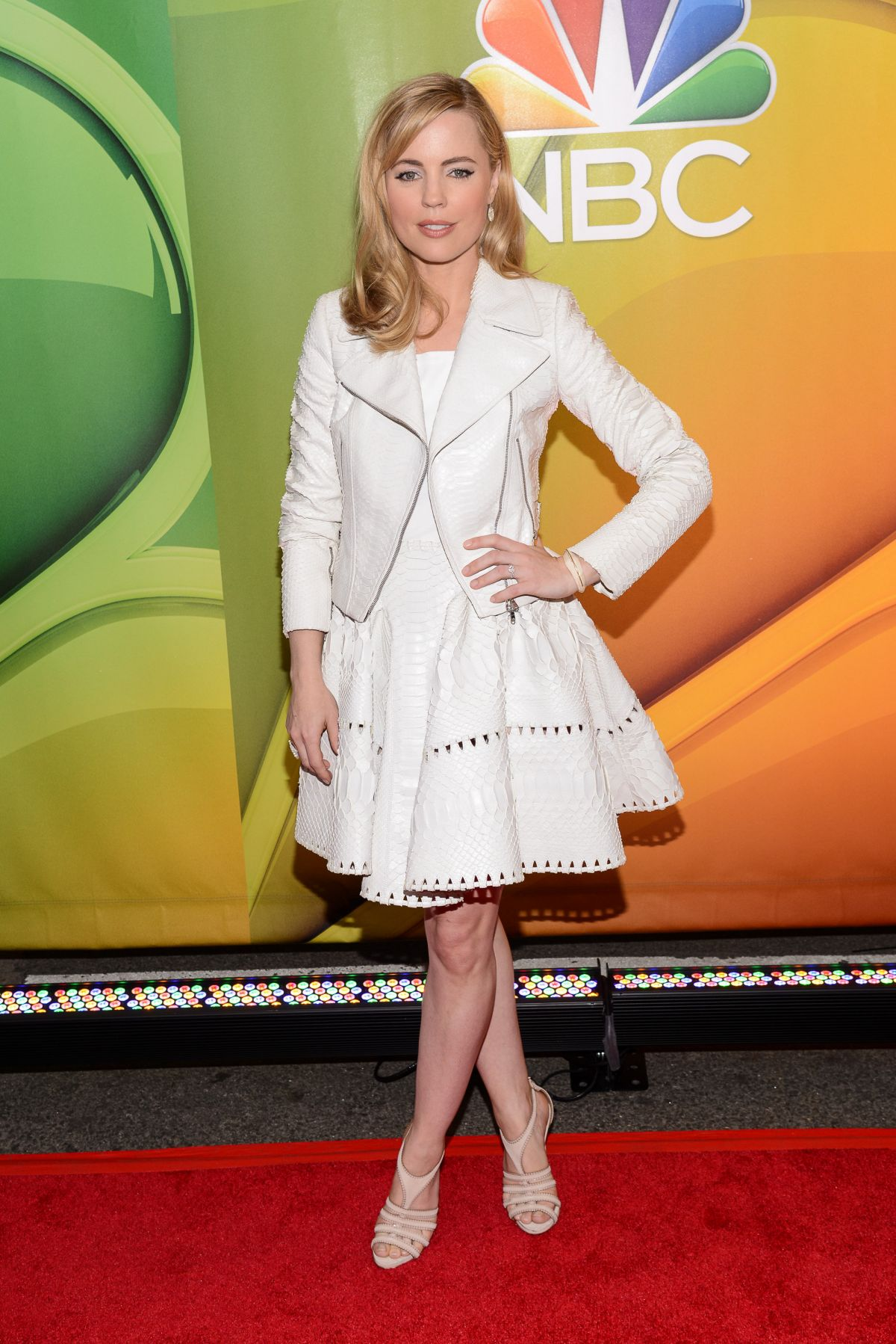 melissa-geirge-at-2015-nbc-upfront-presentation-in-new-york-05-011-2015_1.jpg