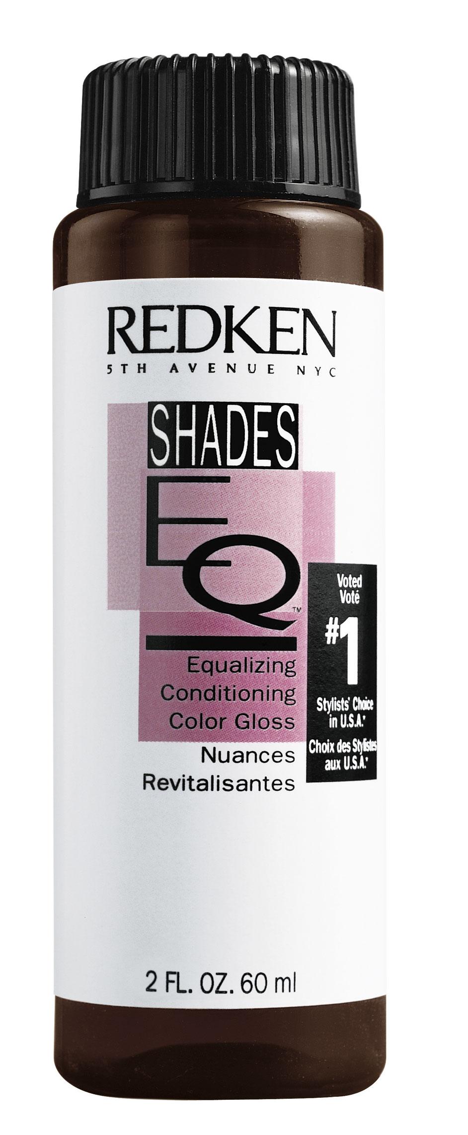 Redken Shades EQ