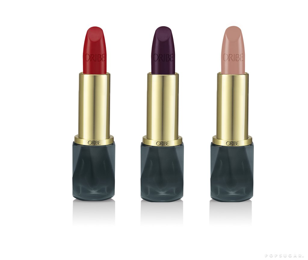 Lip-Lust-Crème-Lipstick.jpg