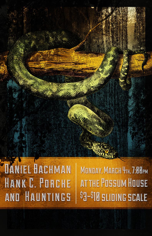 Daniel-Bachman-and-Hank-C-Porche.jpg