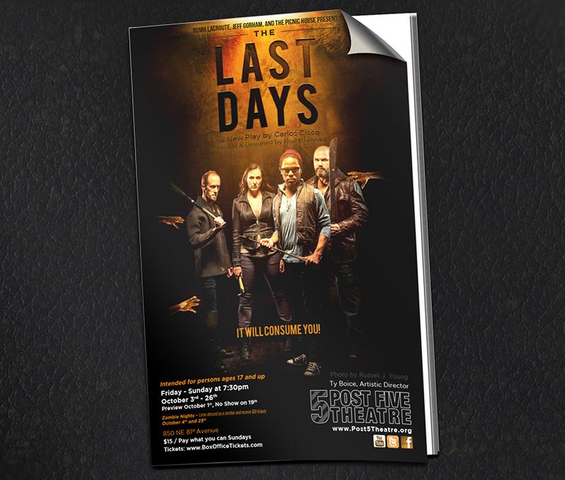 Last-Days-Playbill-Mockup.jpg