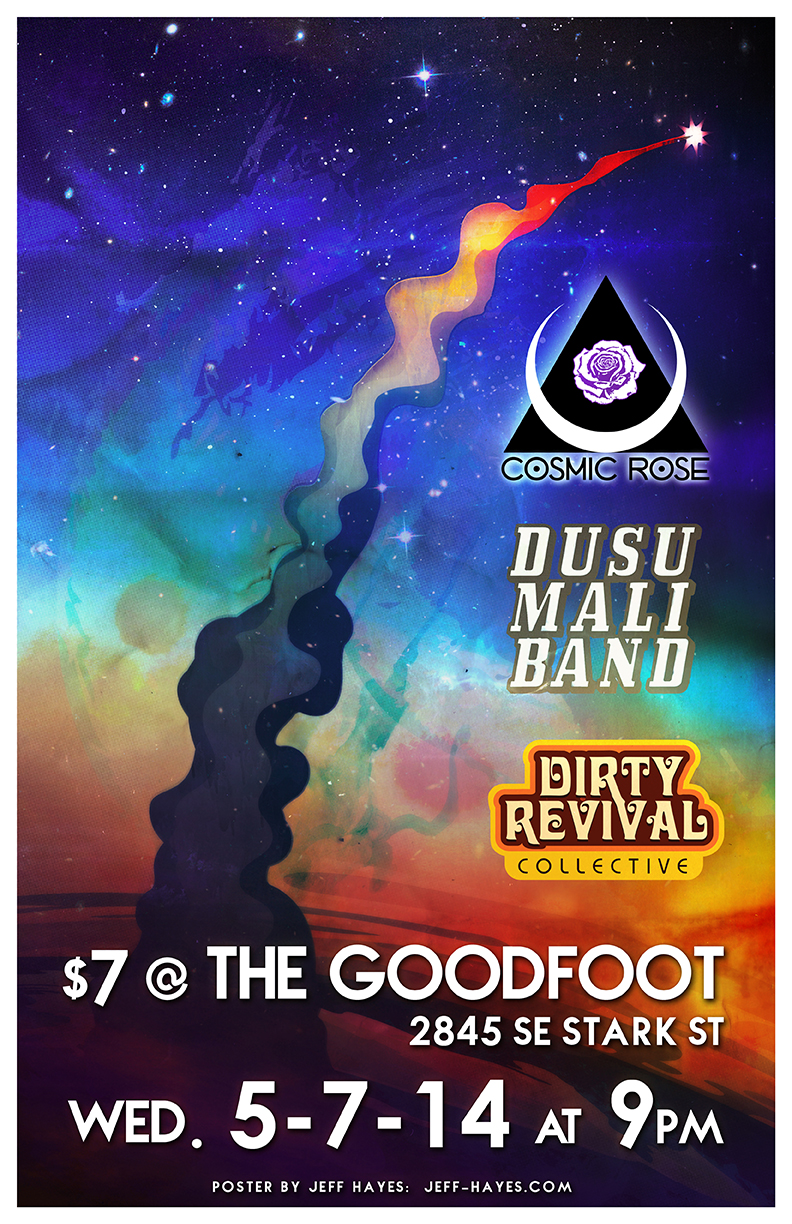 Goodfoot Poster Proof.jpg