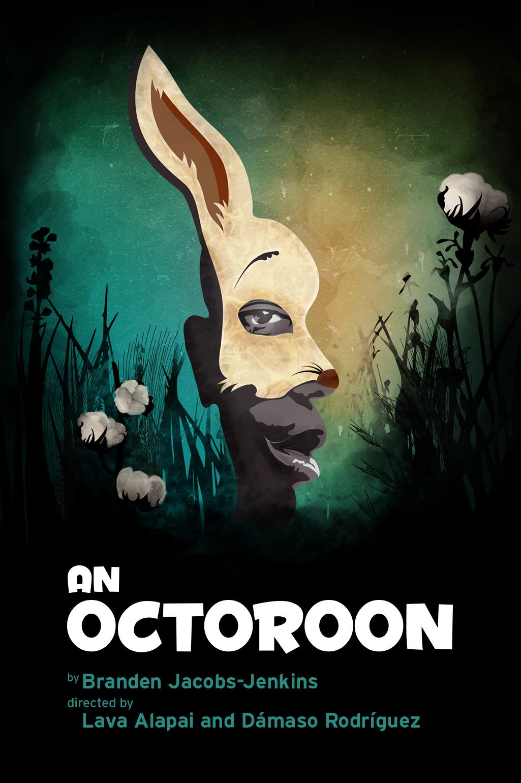 An-Octoroon-Show-Image.jpg