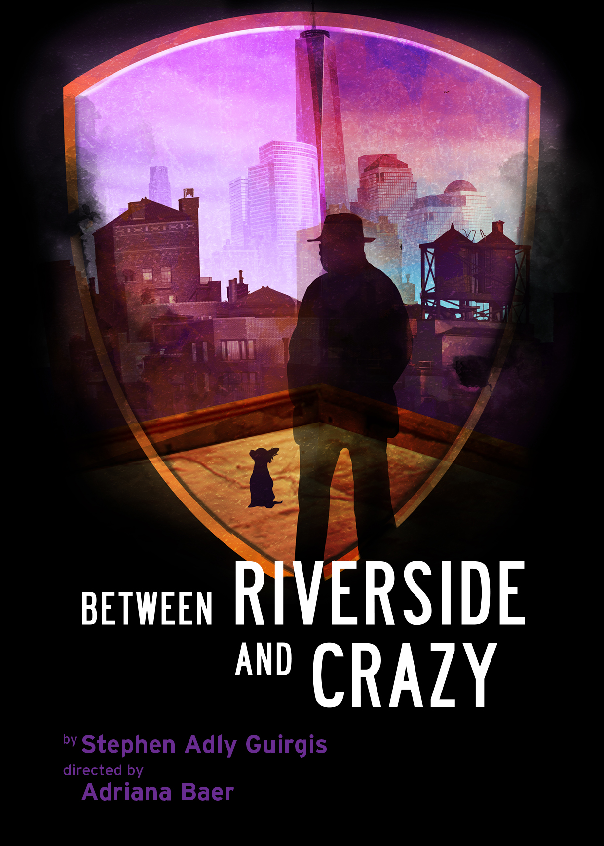 Between Riverside and Crazy-Small.jpg