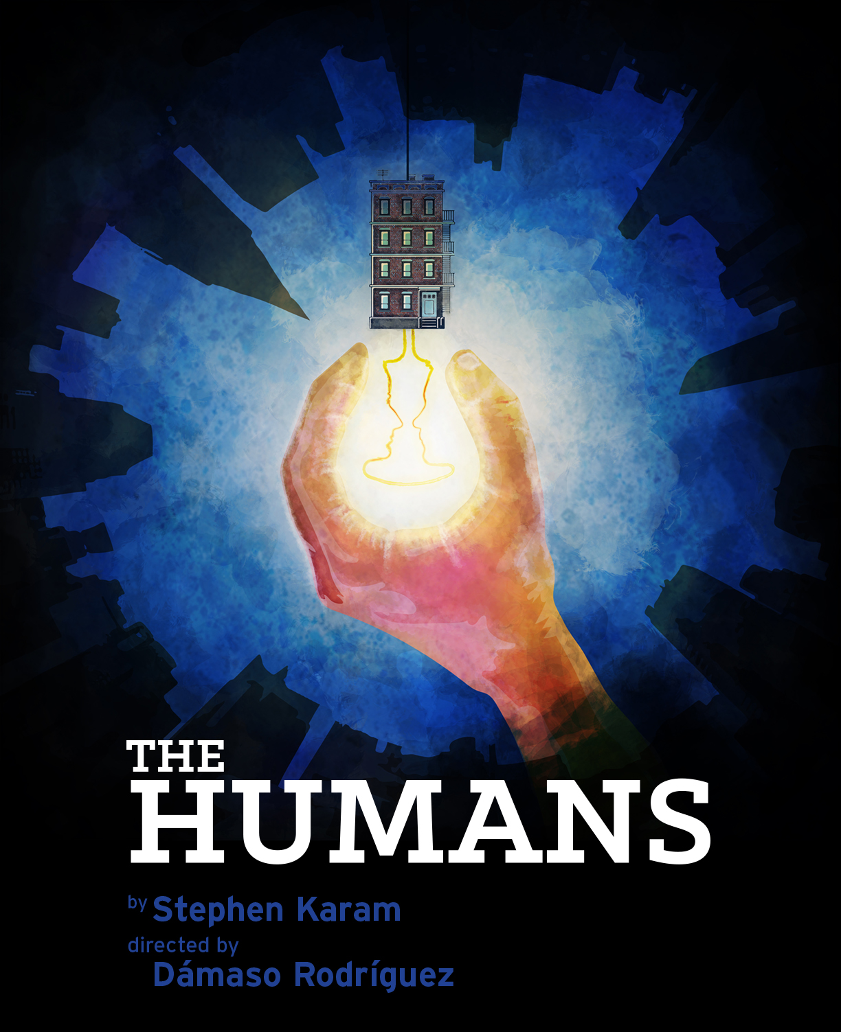 The Humans-small.jpg
