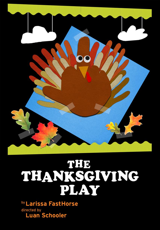 Thanksgiving Play-small.jpg
