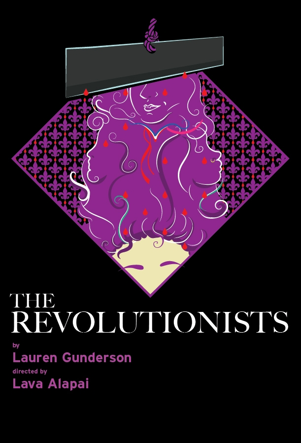 7-The Revolutionists.jpg
