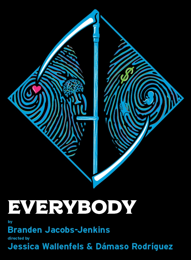 3-Everybody.jpg