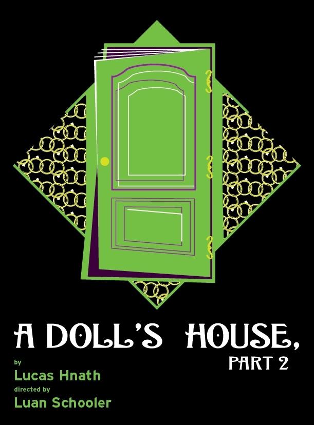 5-A Dolls House Part 2.jpg