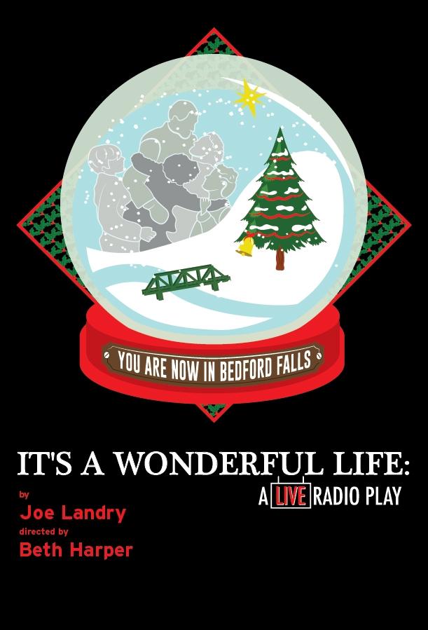 9-It's a Wonderful Life.jpg