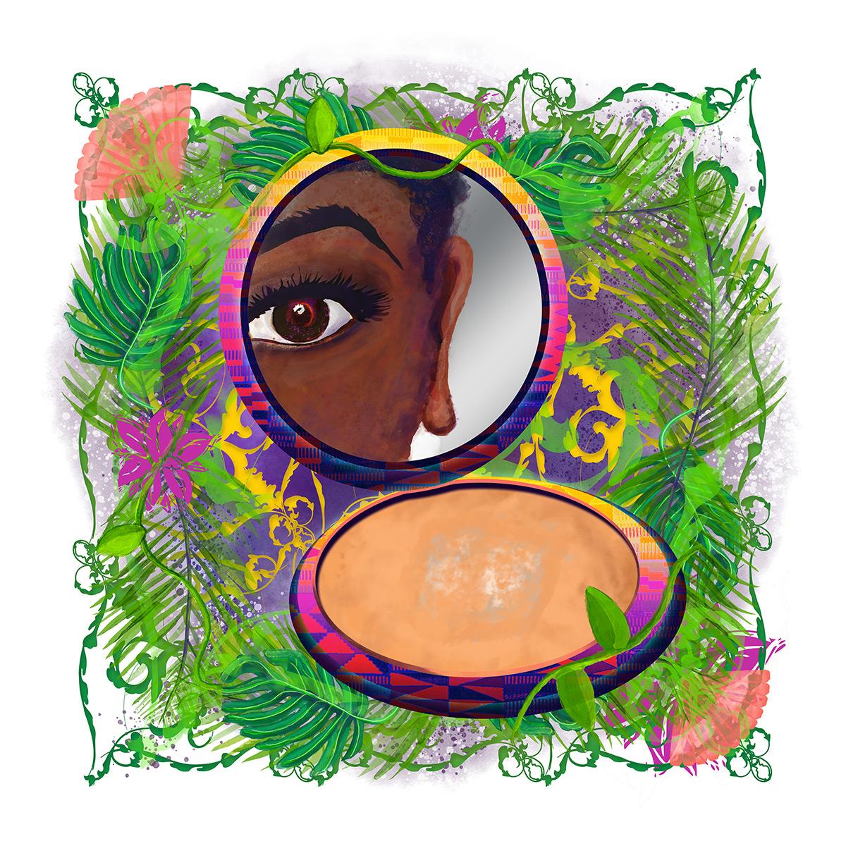 SchoolGirls-Show-Image-web.jpg