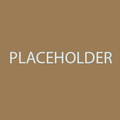 img_thumbnail_placeholder.jpg