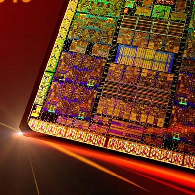 413_oracle_sparc_chip_demo_02.jpg
