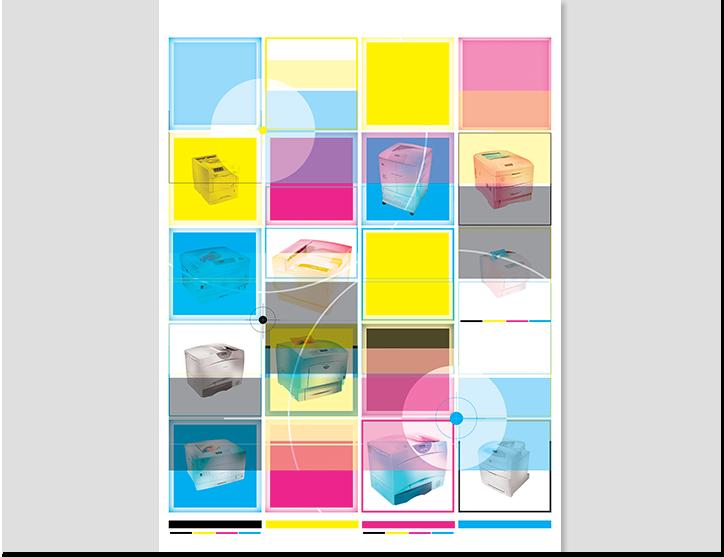 color_printer_site001.png