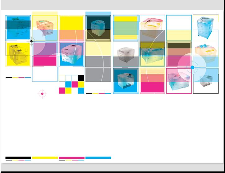 color_printer_site002.png