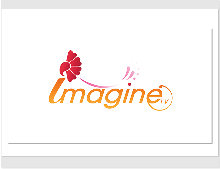 tagmedia_imaginetv_site002.png