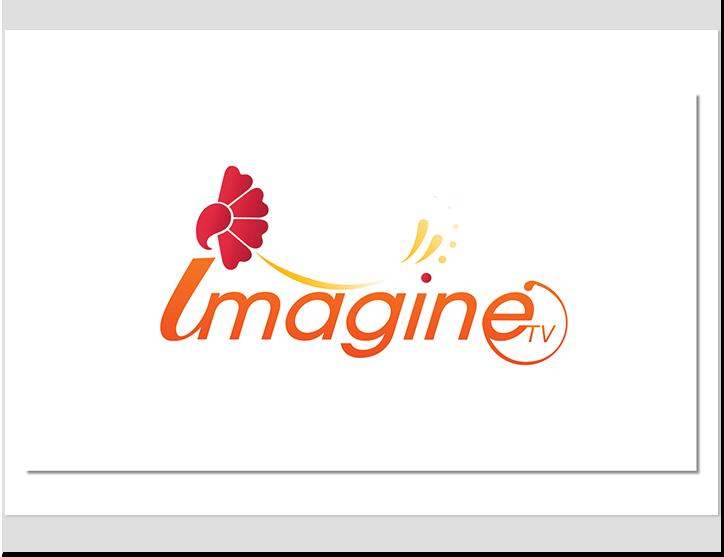 tagmedia_imaginetv_site004.png