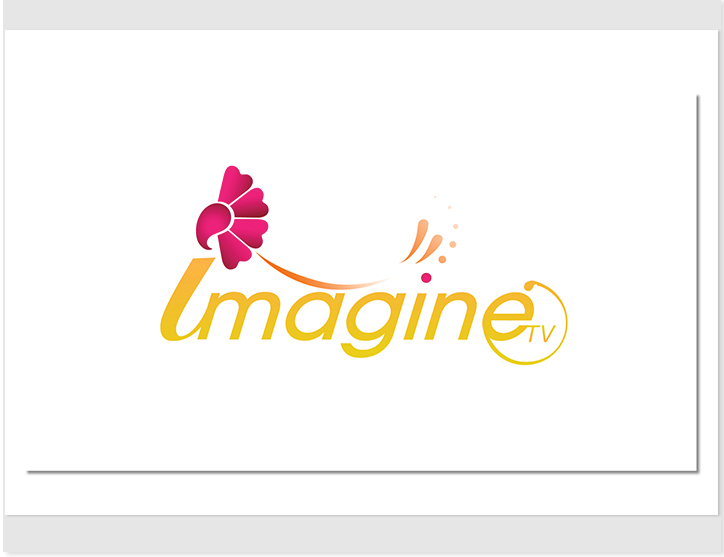 tagmedia_imaginetv_site003.png