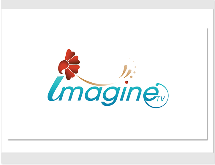 tagmedia_imaginetv_site007.png