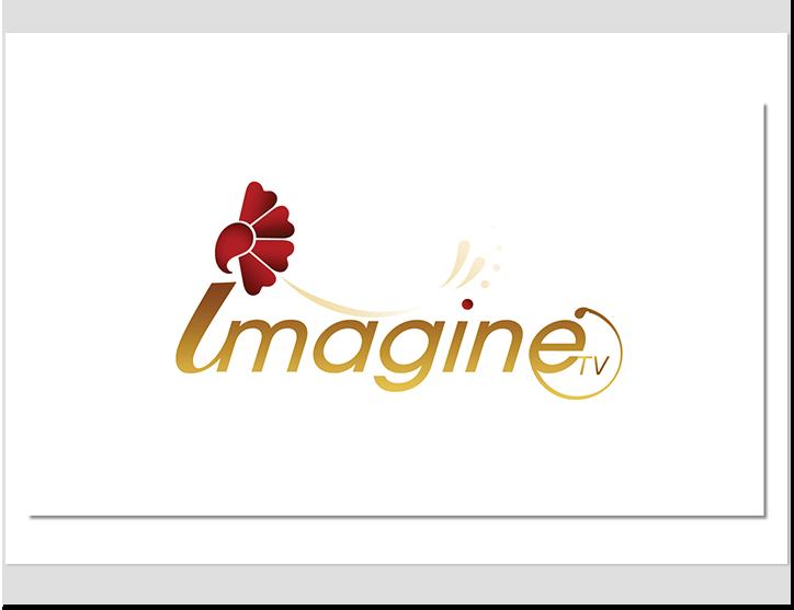 tagmedia_imaginetv_site009.png