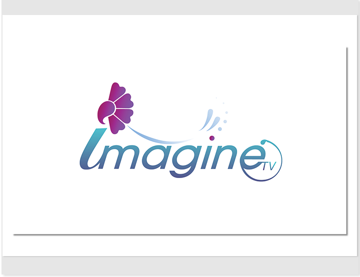 tagmedia_imaginetv_site011.png