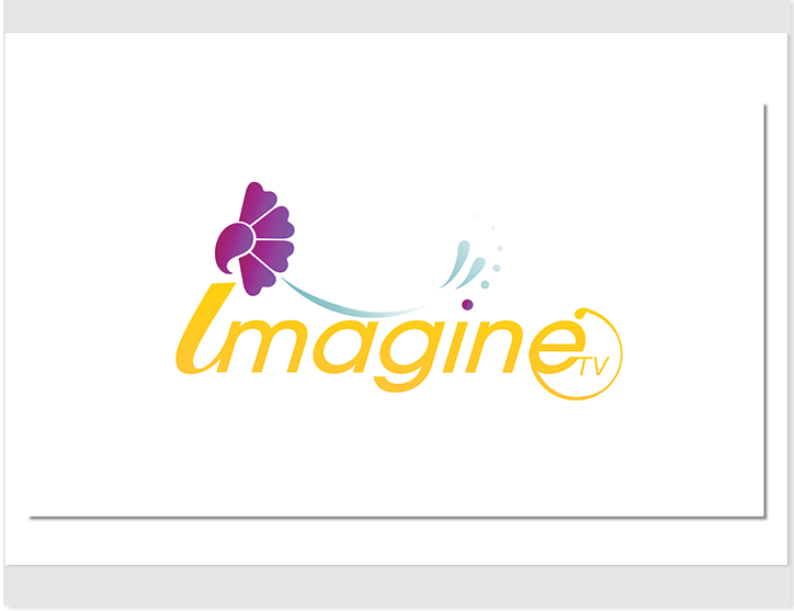 tagmedia_imaginetv_site012.png