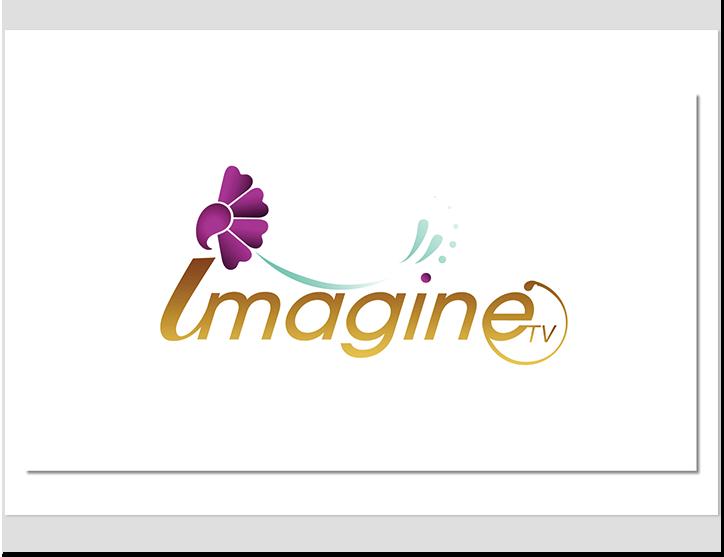 tagmedia_imaginetv_site013.png