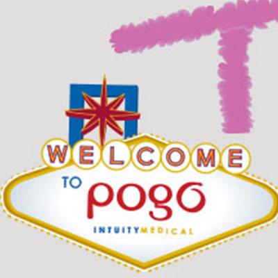 intuity_pogo_400x400.jpg