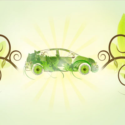 jwt_trilogy_green_02.jpg