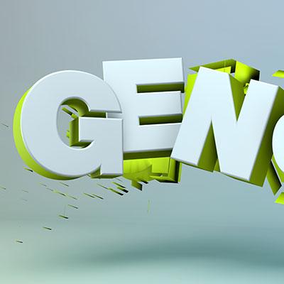 invision_genovation_400x400.jpg