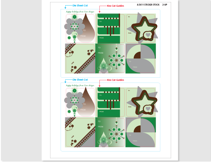 linc_holiday_stickers_site001.png