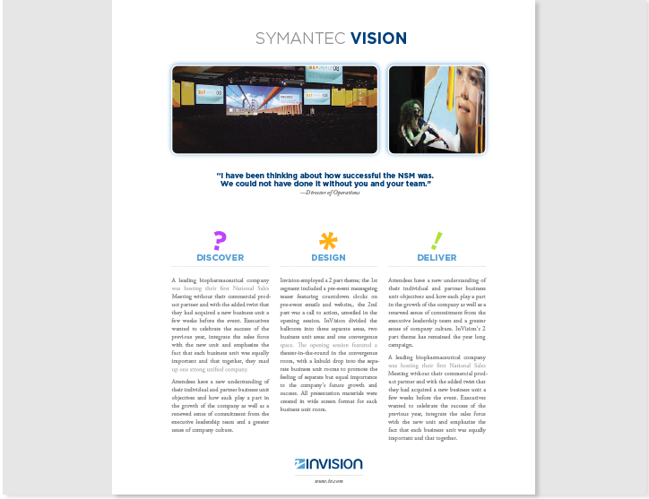 invision_engagement_site003.png