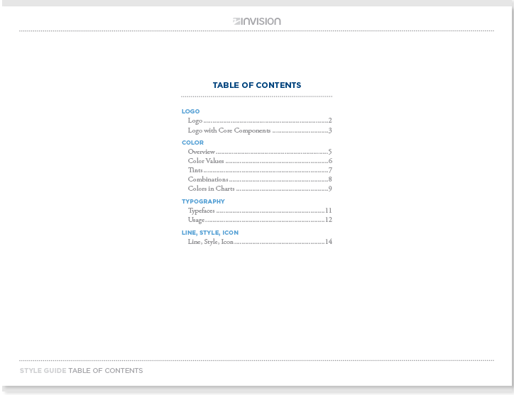 invision_engage_guides_site003.png