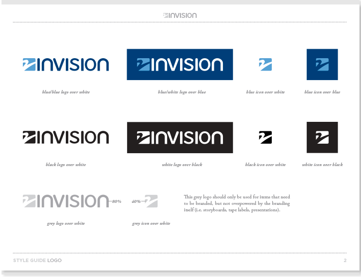 invision_engage_guides_site005.png
