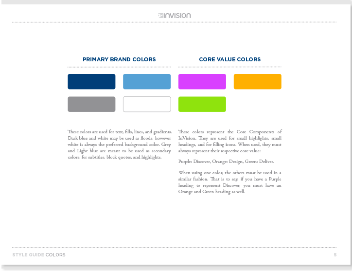 invision_engage_guides_site008.png