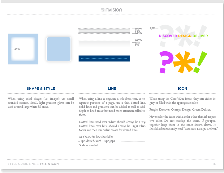invision_engage_guides_site017.png