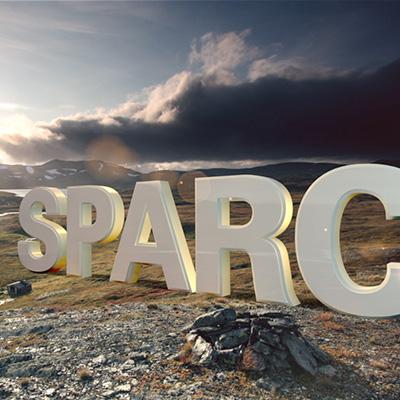 oracle_sparc_supercluster_02.jpg