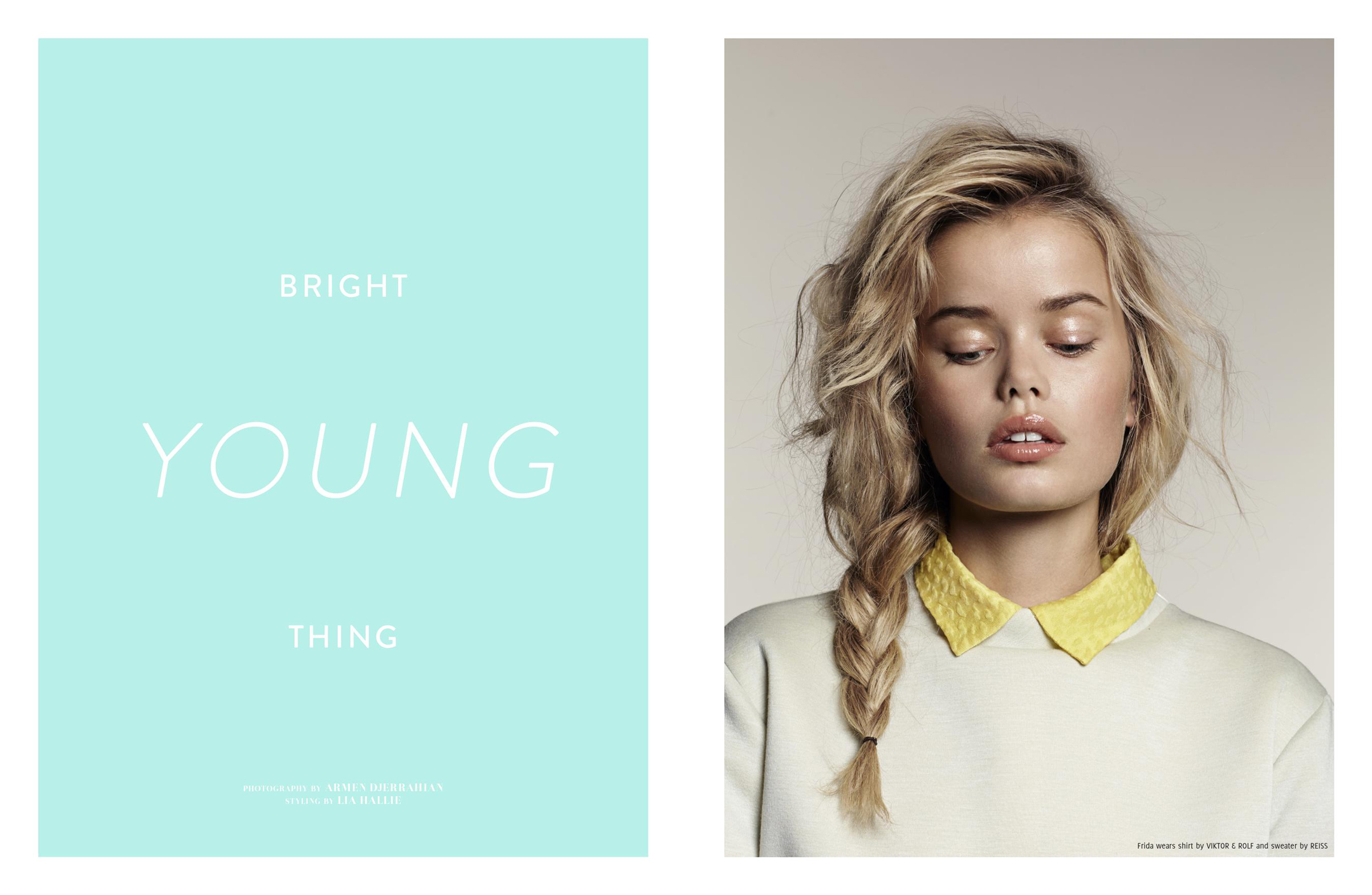 Bright-Young-Thing_1.jpg