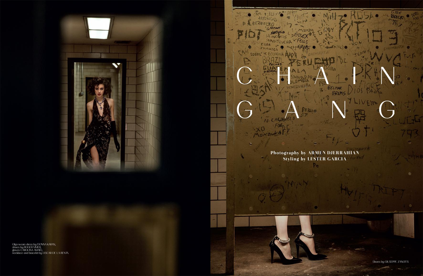 ChainGang-1.jpg