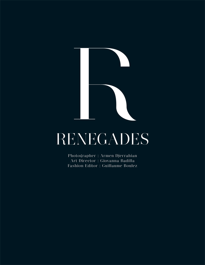 Renegades-1.jpg