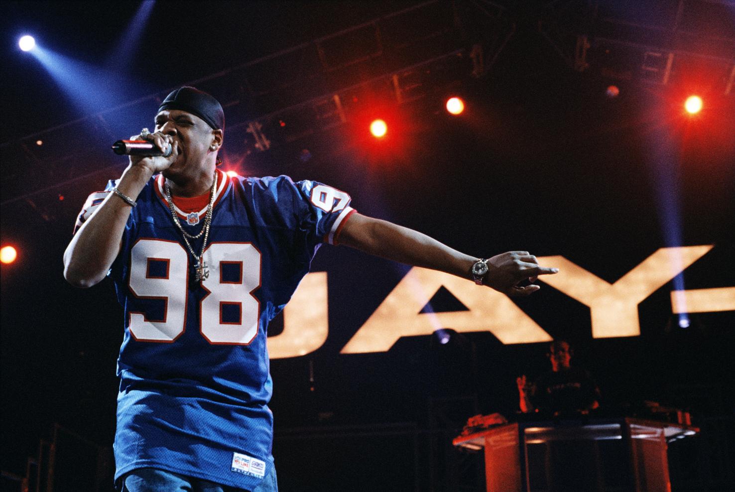 04-Jay-Z+.jpg