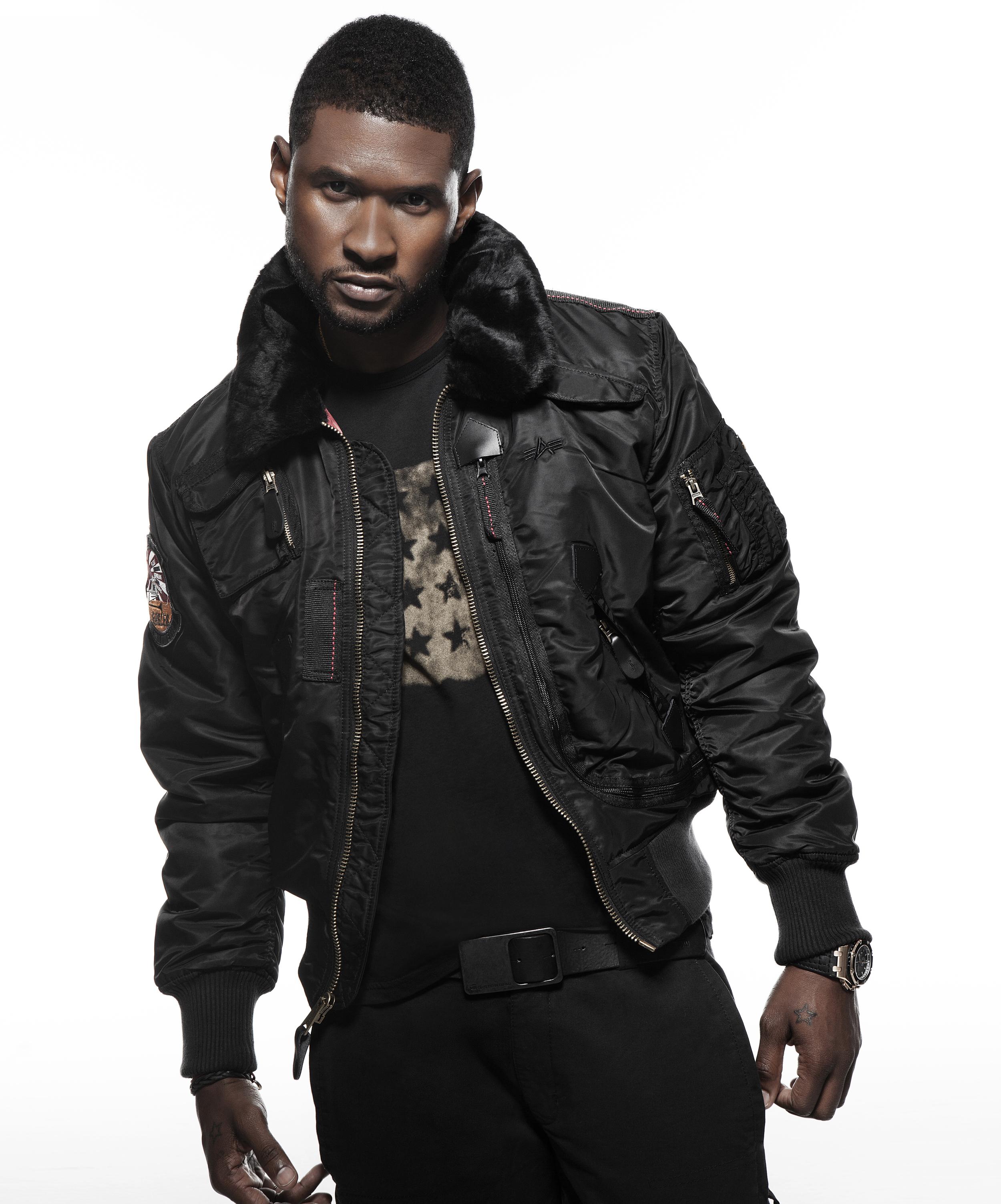 Usher-02.jpg