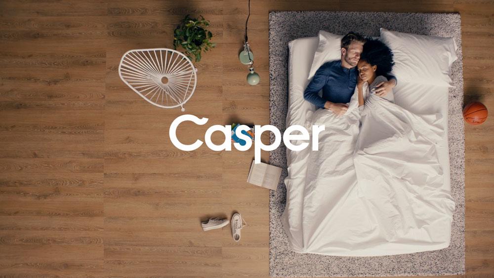 mosspark_casper_couple.jpg