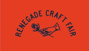In the Studio: Renegade Craft
