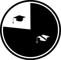 Georgia inmates not graduating high school