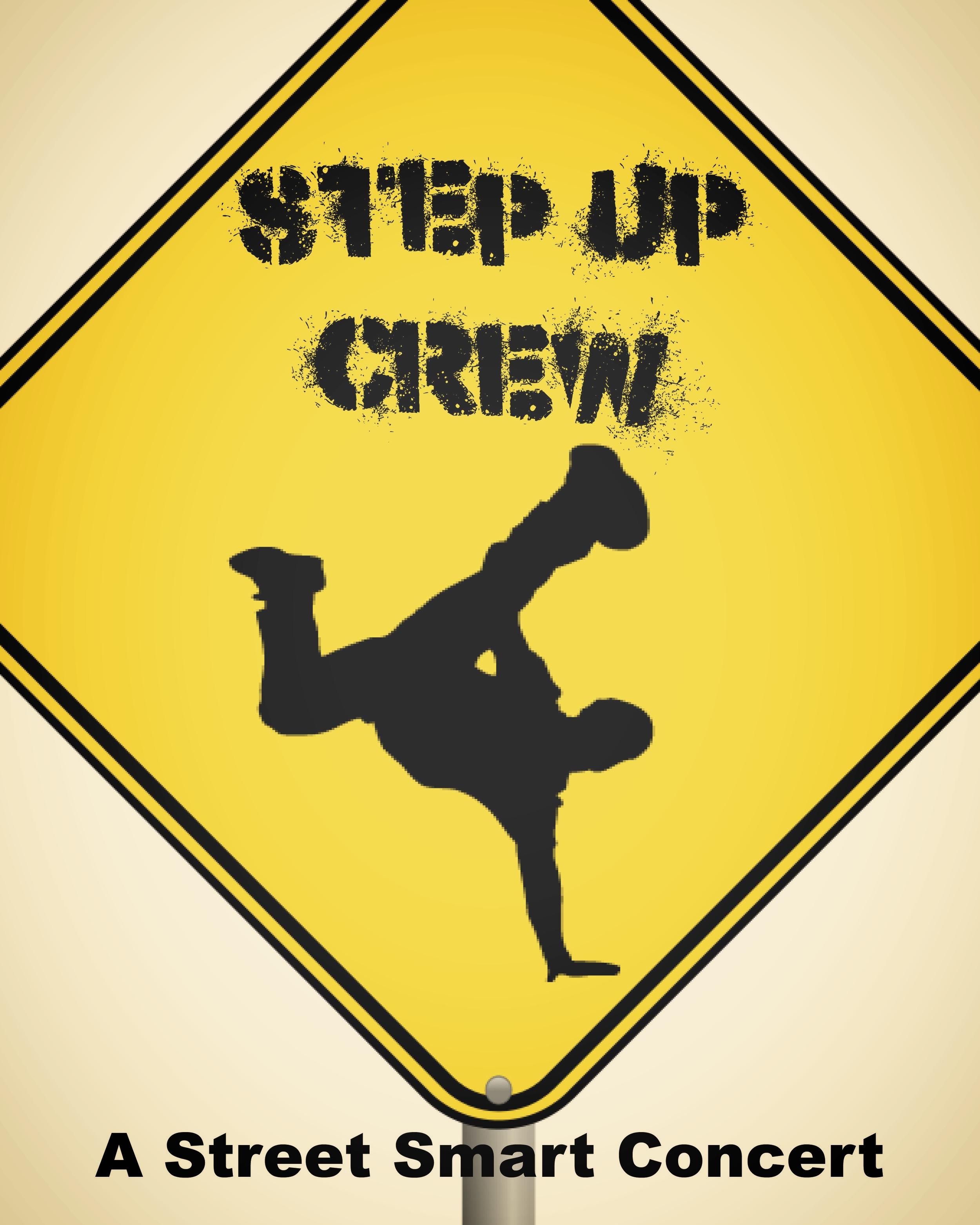 STEPUP_Logo.jpg