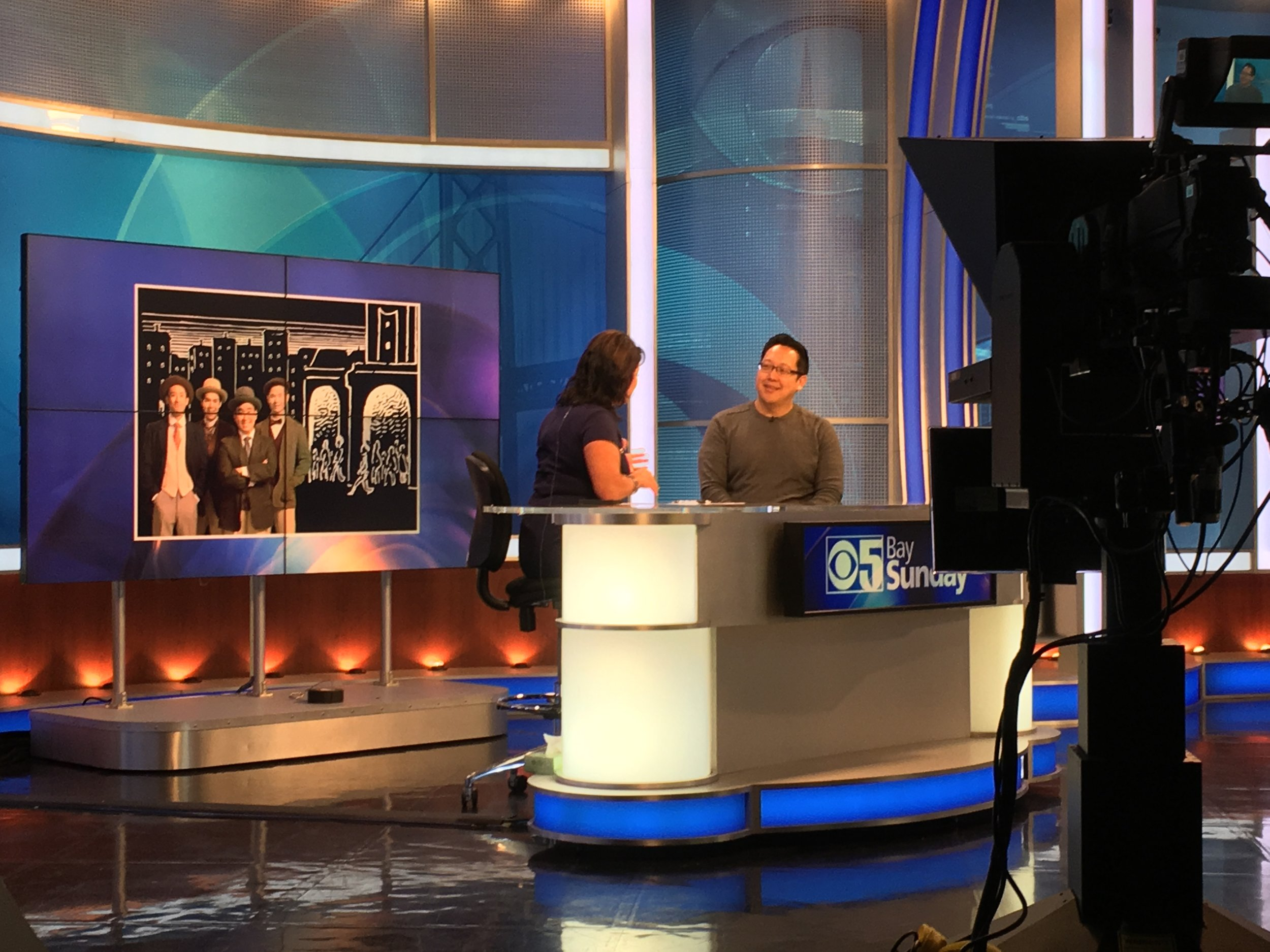 Interviewed by Roberta Gonzales.