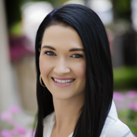 Alison Fuller works as a licensed realtor, office-coordinator assistant and community blogger for Better Homes and Gardens 43 North.