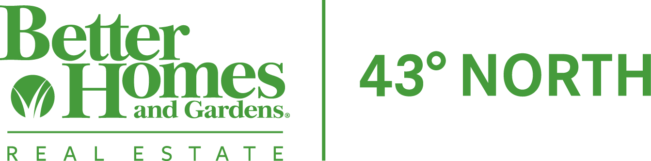 BHGRE_43Degrees_Horizontal_Green.png